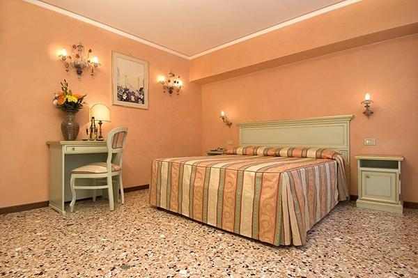Chambres h tel firenze venise for Chambre hotel florence